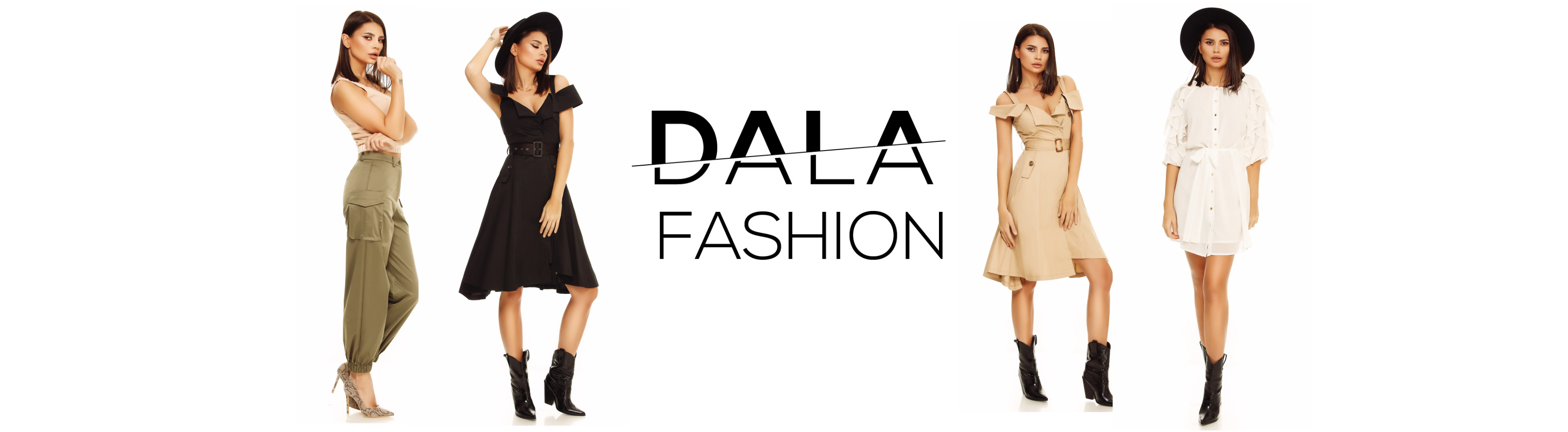 Dala Fashion